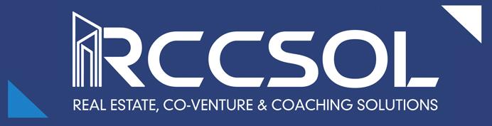 RCCSOL.com